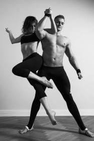 Yoga love-87187-1a
