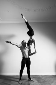 Yoga love-87318-1a